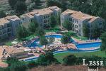 LESSE, Hotel, Chaniotis, Chalkidiki