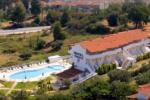 HARIS, Hôtel, Chaniotis, Chalkidiki