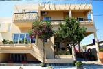 ΕΡΜΗΣ, Ξενοδοχείο Επιπλ. Διαμερισμάτων, Πλατανιάς, Χανίων, Κρήτη