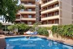 AKALI HOTEL, Hôtel, 55 Kissamou Str., Chania, Chania, Crete