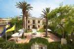 HALEPA HOTEL, Традиционен хотел, El. Venizelou 164, Chania, Chania, Crete