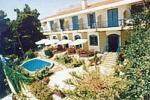 AGHIA MARKELLA HOTEL, Hotel, D. Georganti, Vrontados, Chios, Chios