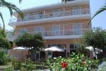 ΑΜΕΡΙΚΑΝΑ, Ξενοδοχείο, Καραϊσκάκη 14, Κως, Κως, Δωδεκανήσου