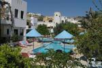 KASTRO, Traditional Furnished Apartments, Myrtos, Lassithi, Crete