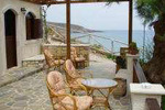 CORAL, Rooms to let, Kato Zakros, Lassithi, Crete
