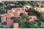 ASPROS POTAMOS HOUSES, Traditional Furnished Apartments, Aspros Potamos, Lassithi, Crete