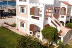 ELENA, Iznajmljive apartmane, Almyrida, Chania, Crete