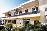 NEAPOLIS, Chambres & Appartements à louer, Paleochora, Chania, Crete