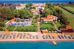 ΠΟΤΙΔΑΙΑ ΠΑΛΛΑΣ, Ξενοδοχείο, Άγιος Μάμας, Χαλκιδικής