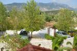 NOSTOS APARTMENTS, Апартаменты в аренду, Moussata, Kefallinia, Kefallonia