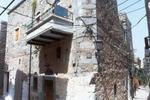 FLORADI ANNA, Стаи под наем, Mesta, Chios, Chios