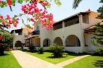 Villa Phoenix Apartments & Studios, Iznajmljive apartmane, Keri beach 371, Limni Keriou, Zakynthos, Zakynthos