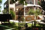 EDEM VILLA-DIMITRIADIS, Стаи под наем & Апартаменти, Limenas Thassos, Thassos, Kavala