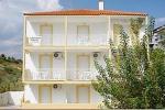 MYLOS, Apartments, Afytos, Chalkidiki