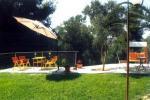 VILLA PANORAMA, Camere in affitto, Possidi, Chalkidiki