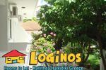 LOGINOS STUDIOS, Rooms & Apartments, Kapetan Xapsas 17, Kalithea, Chalkidiki