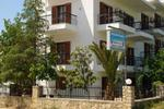 APARTMENTS EYTYXIA, Rooms to let, Kalithea, Chalkidiki