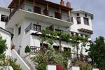 ROUSIS GUESTHOUSE, Traditional Hotel, Zagora, Magnissia