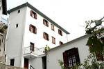 PAPAKONSTANTINOU IOANNA, Rooms to let, Makrinitsa, Magnissia