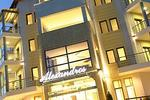 ALEXANDROS BOUTIQUE, Furnished Apartments, Nea Kios, Argolida