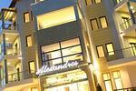 ALEXANDROS BOUTIQUE, Albergo con appartamenti aredati, Nea Kios, Argolida