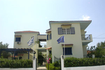 ANESIS VILLAGE, Pokoje i apartamenty gościnne; apartamenty, Kariotes, Lefkada, Lefkada