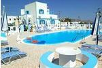 PENSION LIVADAROS, Rooms to let, Karterados, Santorini, Cyclades