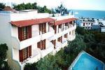 VOULA, Apartments, Ayia Marina, Egina, Pireas