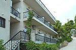 VANNA, Apartamente de închiriat, Ayia Marina, Egina, Pireas