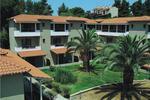ΑΚΤΗ ΛΑΓΟΜΑΝΔΡΑ, Ξενοδοχείο, Λαγόμανδρα, Νικήτη, Χαλκιδικής