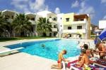 ANGELIKA, Hotel nameštenih apartmana, Milatos, Lassithi, Crete
