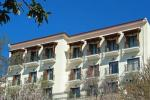APOLLONIA, Hotel, Ifigenias 37-39 & Andrea Sygrou, Delphi, Fokida
