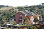 HOUSE NEFELI, Rooms to let, Smixi, Grevena