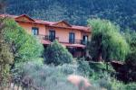 AFRODITE INN, Traditionelle Pension, Kalavryta, Achaia