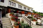 ΣΜΑΡΑΓΔΙ, Ξενοδοχείο Επιπλ. Διαμερισμάτων, Σκάλα Σωτήρος, Θάσος, Καβάλας