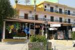 LA CITE - FAMILY HOTEL & APARTMENTS, Camere de închiriat & Apartamente, Main Street Of Moraitika Village, Moraitika, Kerkyra, Kerkyra