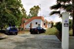 VILLA MARIE - KAPODISTRIA MARIA, Appartements à louer, Roda (Sfakeron), Kerkyra, Kerkyra