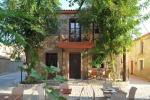 VAROS VILLAGE HOTEL LEMNOS, Tradycyjny hotel, Varos, Limnos, Lesvos