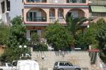 KOUTROMANOS, Стаи под наем & Апартаменти, Astakos, Etolia & Akarnania