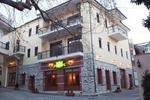 PAGGAIO PRINCESS, Hotel, M. Alexandrou Sq., Nikissiani, Kavala