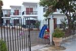 ZACHARI, Iznajmljive sobe & Apartmane, Beach 1, Livanates, Fthiotida