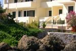 LAKONIA BAY MAISONETTES, Apartments, Archangelos, Lakonia