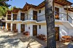 The Pine Trees, Camere de închiriat, Agnontas, Skopelos, Magnissia