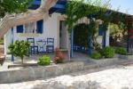 VIKENTIOS ROOMS, Rooms to let, Travassarianika, Kythira, Pireas