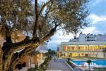 CIVITEL ATTIK, Albergo con appartamenti aredati, 13-15 Eptalofou Str., Maroussi, Athens