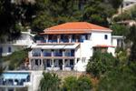 PENSION VOTSI, Rooms to let, Votsi, Alonissos, Magnissia