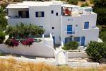 ATHENA ROOMS, Rooms to let, Chora Iou, Ios, Cyclades