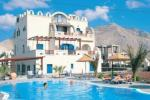 METEORA STUDIOS, Rooms & Apartments, Perivolos, Santorini, Cyclades