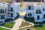 AKTI KARRA 2, Rooms & Apartments, Plaka, Naxos, Cyclades