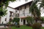 MAISTRALI, Appartamenti in affitto, Eleonas, Achaia